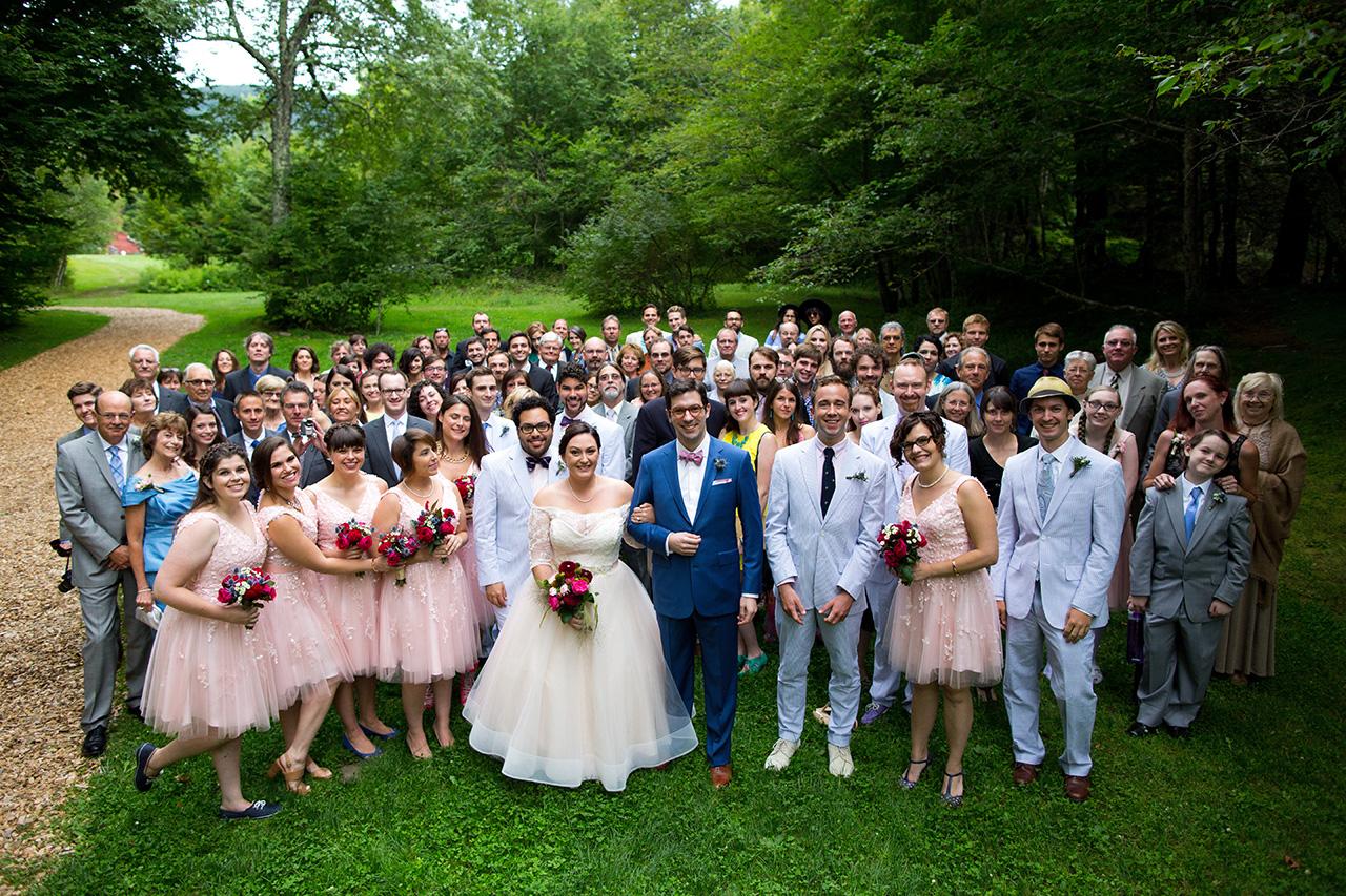 Full_Moon_Resort_NY_Wedding_C_CS__250