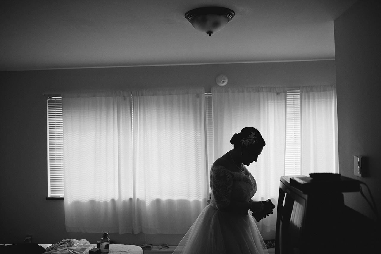 ny destination weddings