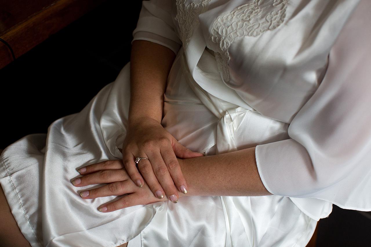 Full_Moon_Resort_NY_Wedding_GR_CS__65