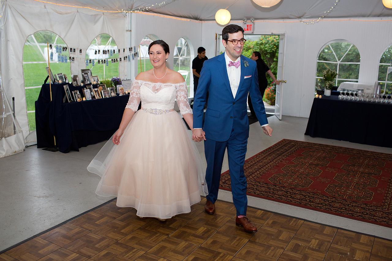 Full_Moon_Resort_NY_Wedding_R1_CS__21