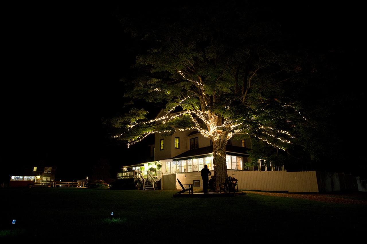 Full_Moon_Resort_NY_Wedding_R2_CS__94