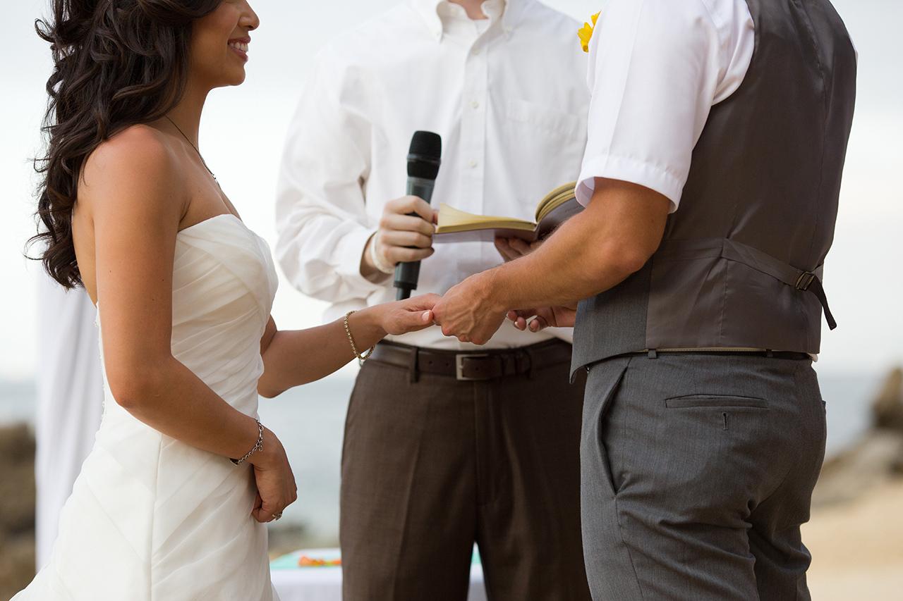 Puerto Vallarta Mexico Wedding Ceremony_0000 (13)