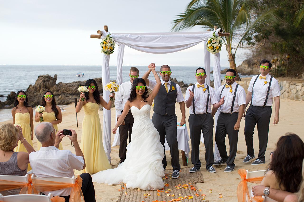 Puerto Vallarta Mexico Wedding Ceremony_0000 (17)