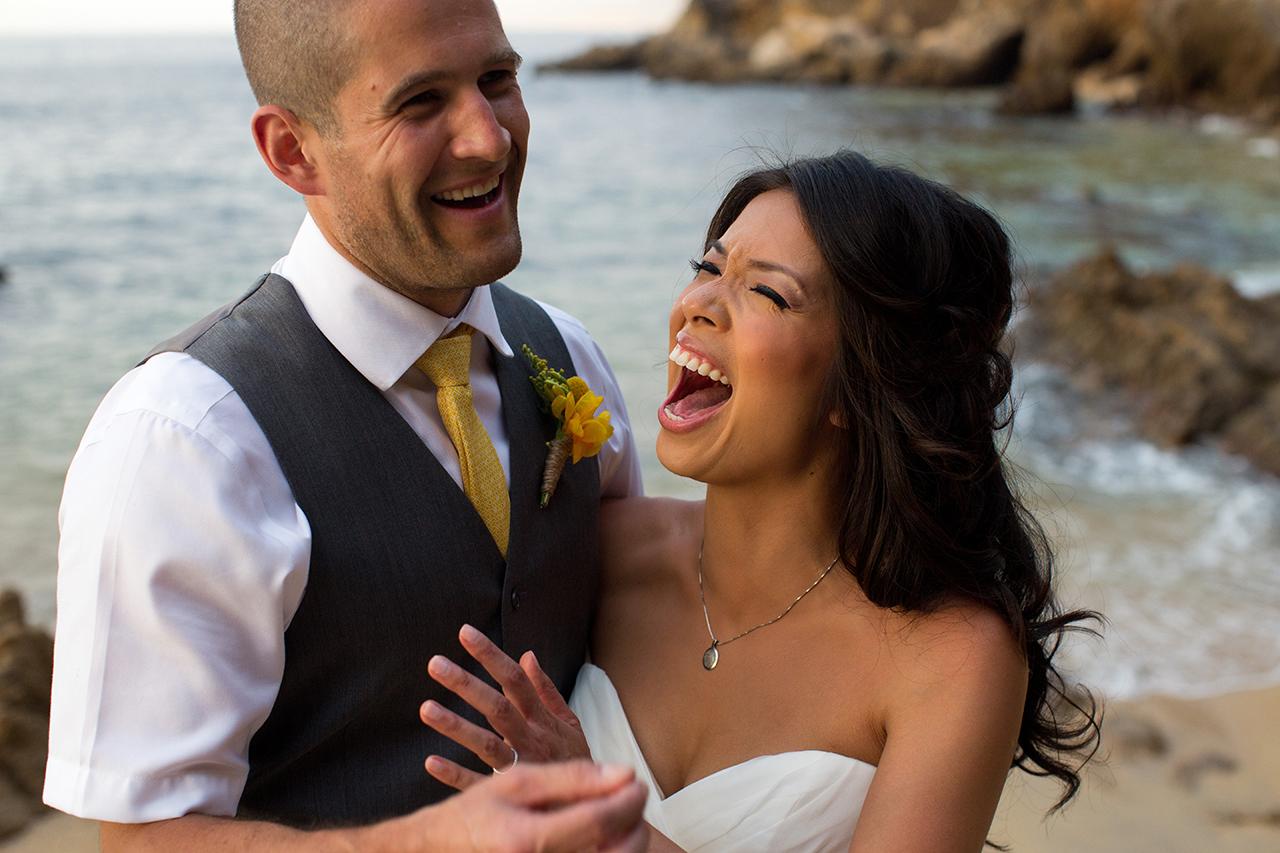 Puerto Vallarta Mexico Wedding Couple Photos_0001 (1)
