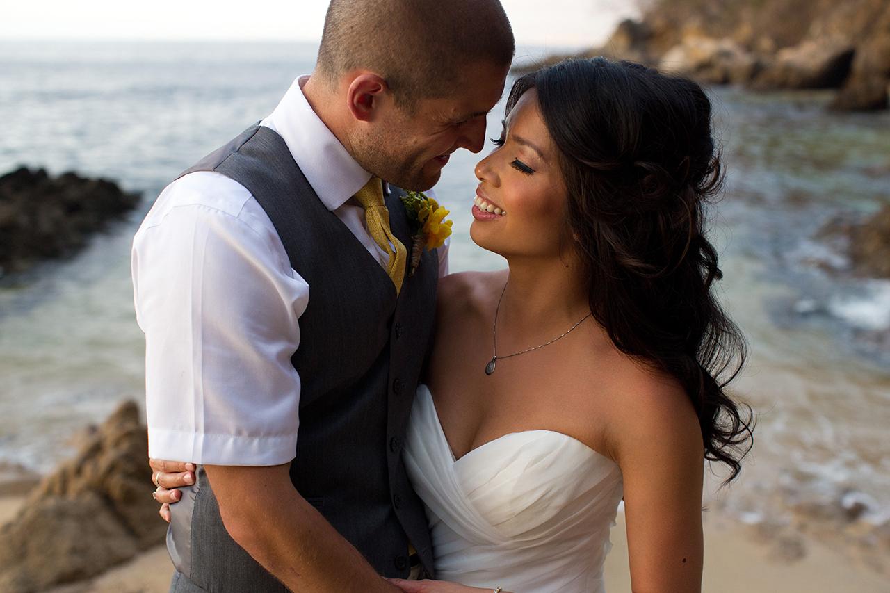 Puerto Vallarta Mexico Wedding Couple Photos_0001 (2)