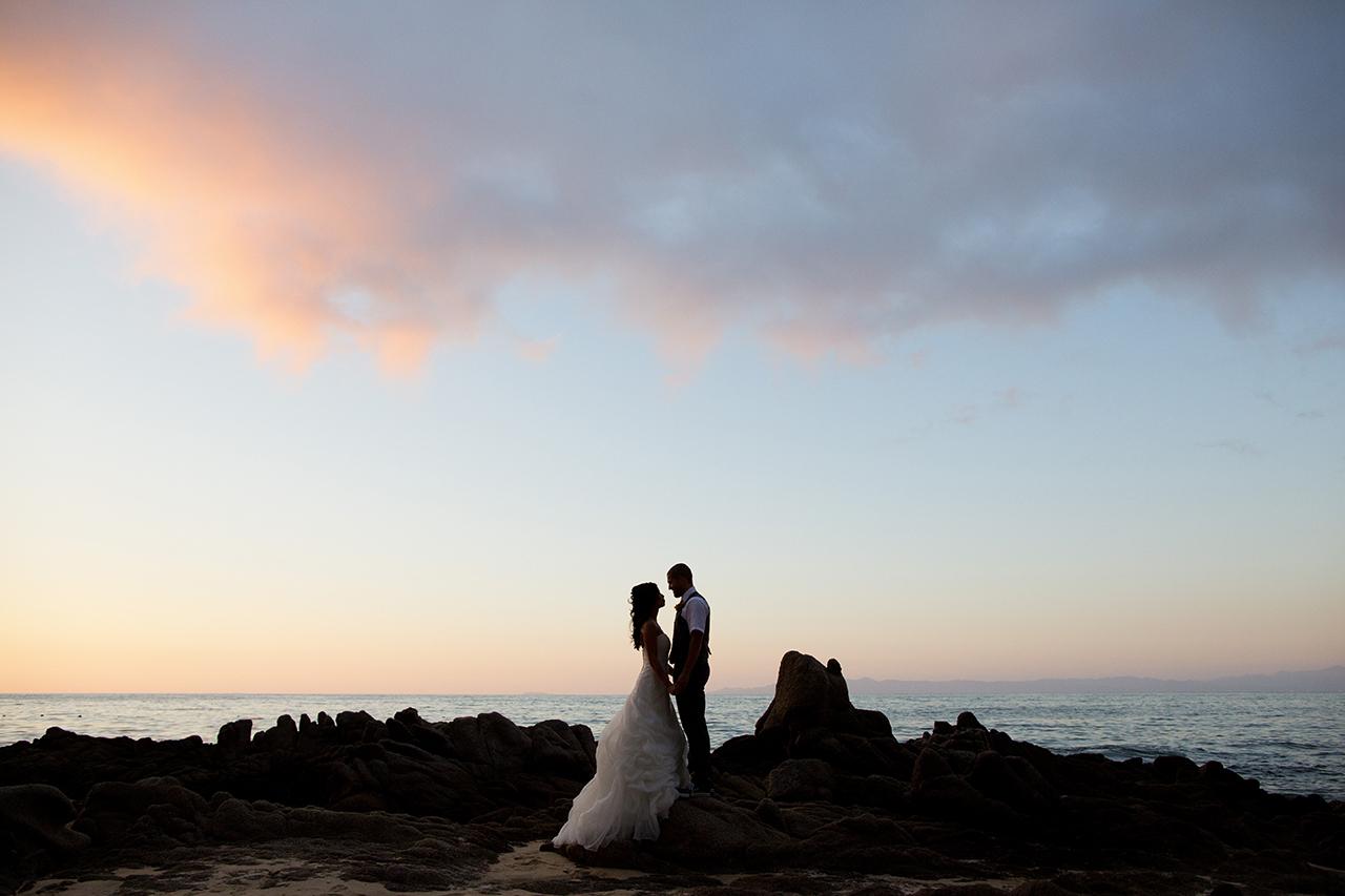 Puerto Vallarta Mexico Wedding Couple Photos_0001 (6)