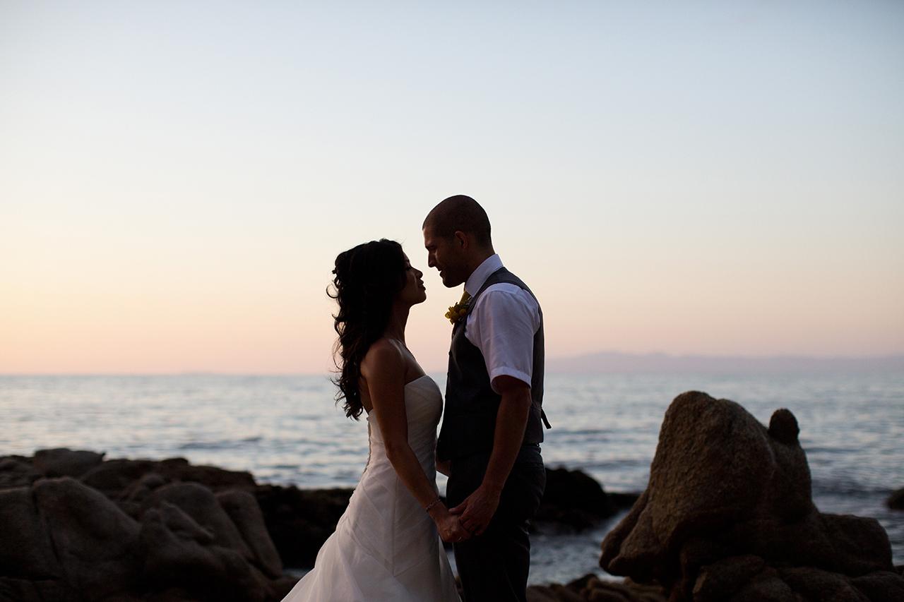 Puerto Vallarta Mexico Wedding Couple Photos_0001 (7)