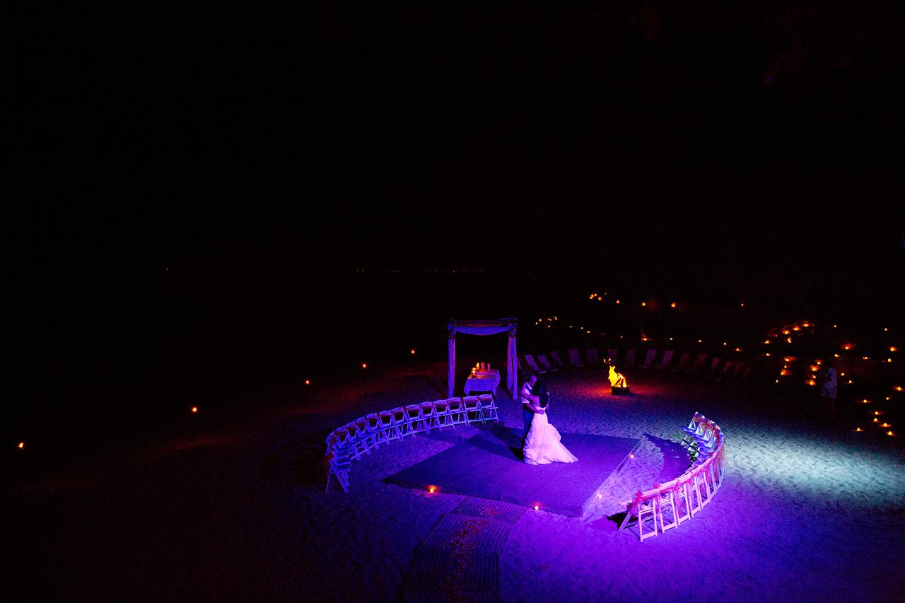 Puerto Vallarta Mexico Wedding Party_0001 (14)