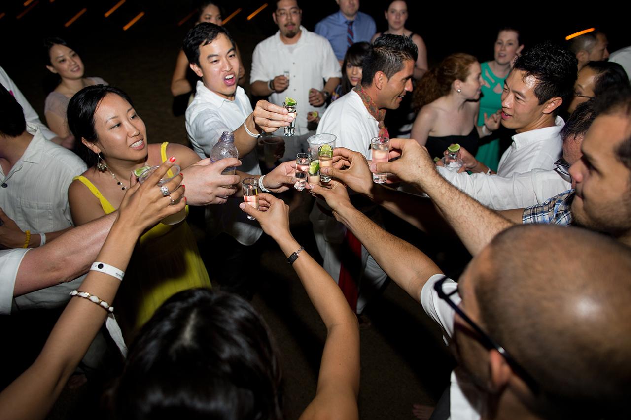 Puerto Vallarta Mexico Wedding Party_0001 (26)