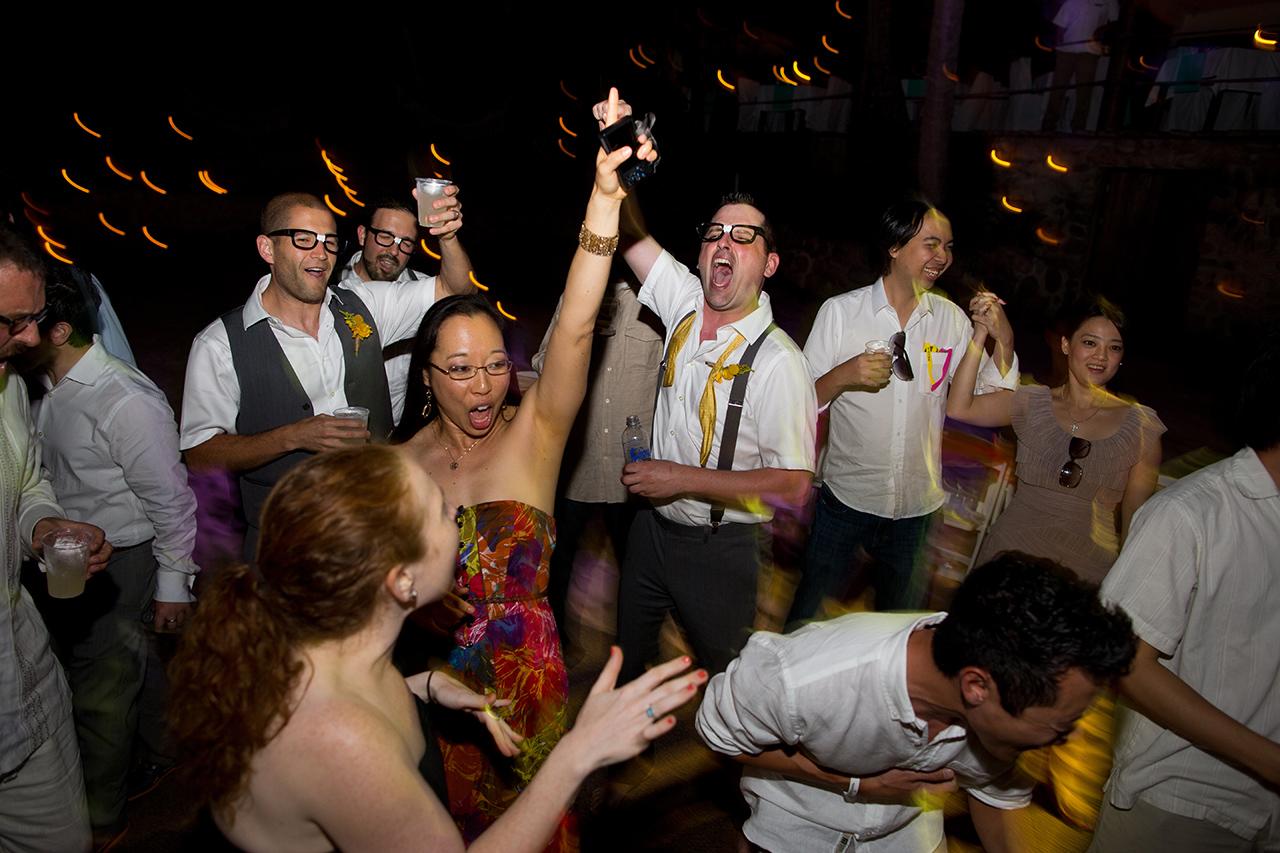 Puerto Vallarta Mexico Wedding Party_0001 (28)