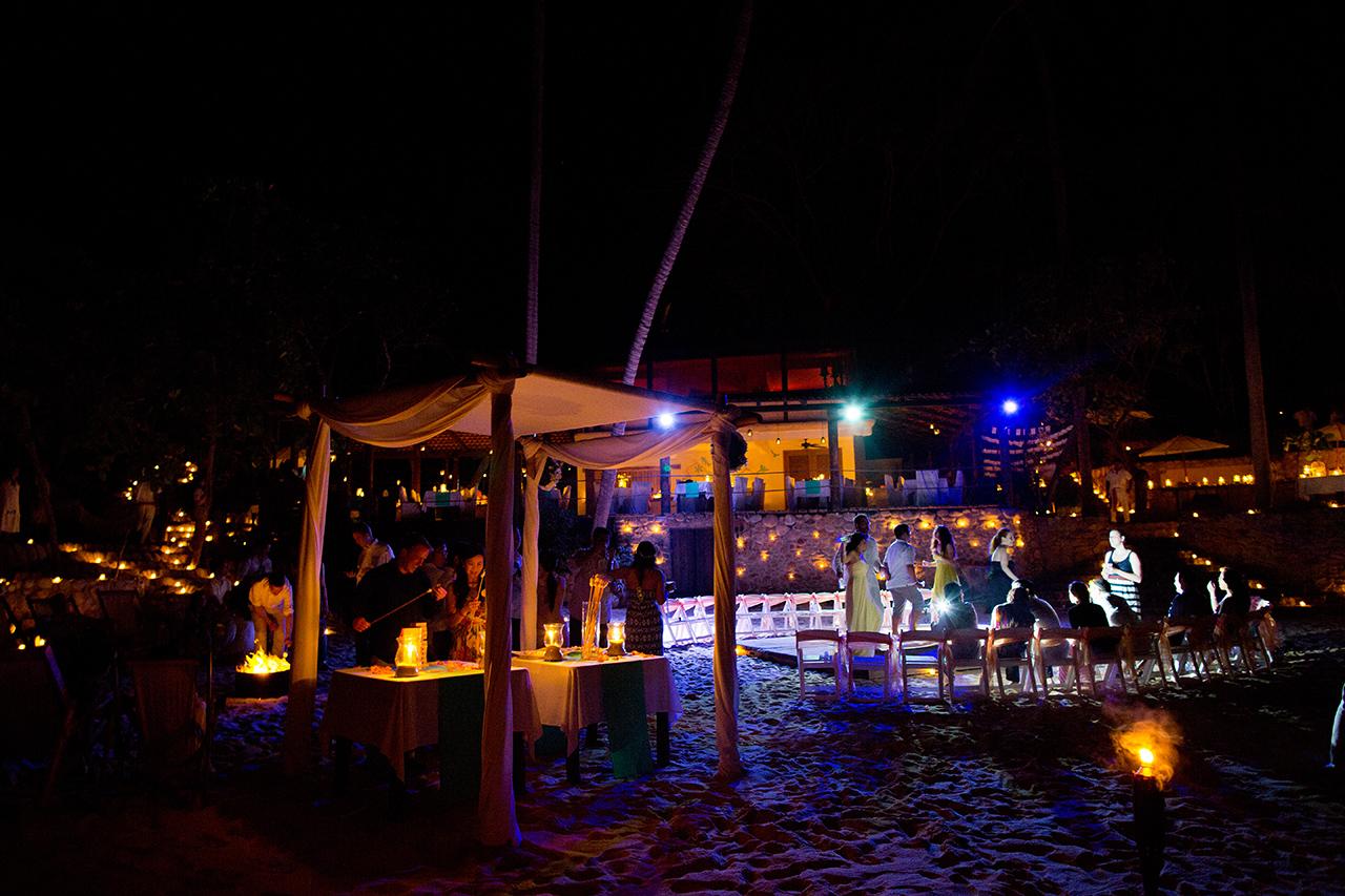 Puerto Vallarta Mexico Wedding Party_0001 (29)