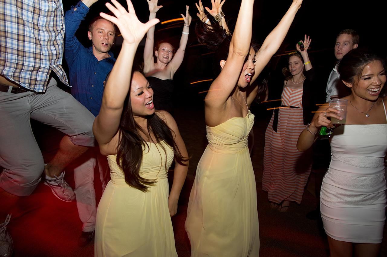 Puerto Vallarta Mexico Wedding Party_0001 (36)