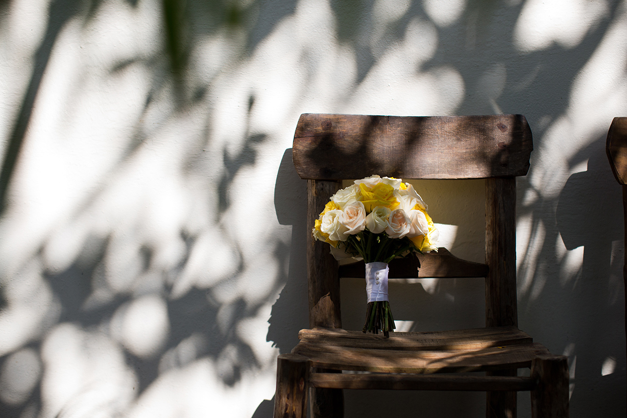 Puerto Vallarta Mexico Wedding Pre-Ceremony_0001 (28)