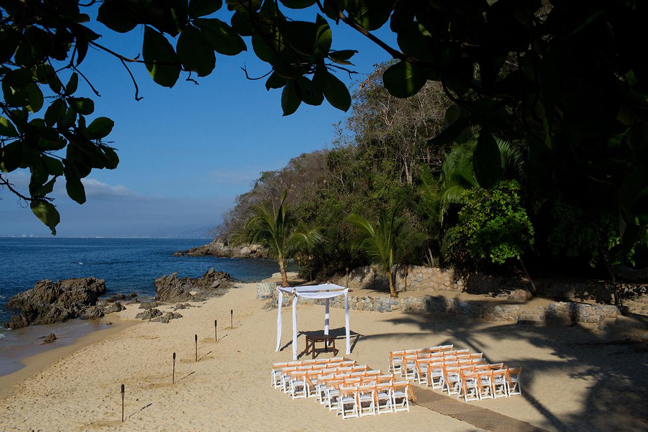 Puerto Vallarta Mexico Wedding Pre-Ceremony_0001 (39)