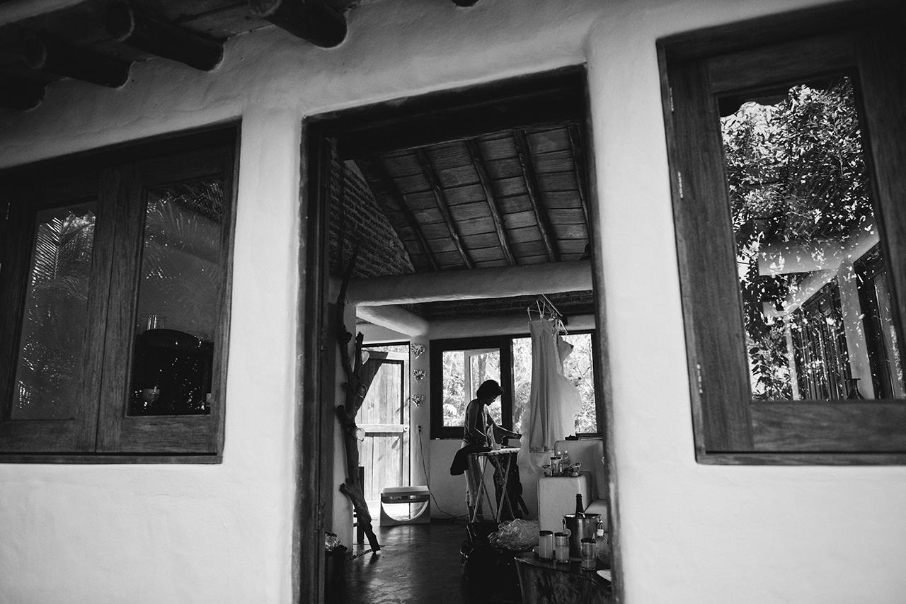 Puerto_Vallarta_Mexico_Wedding_BW_156