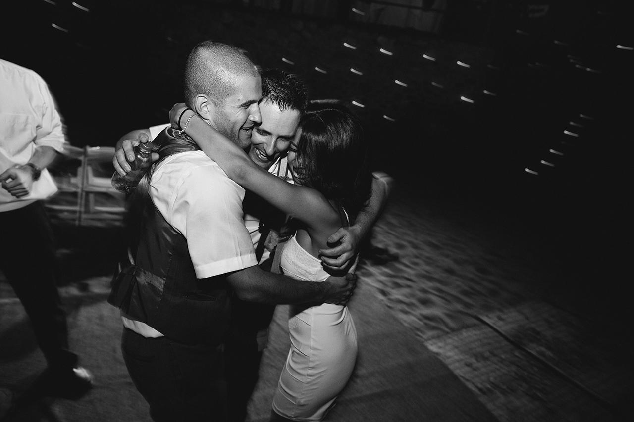 Puerto_Vallarta_Mexico_Wedding_BW__286