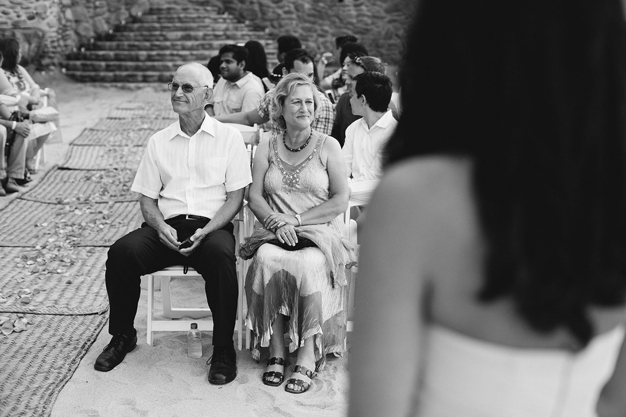 Puerto_Vallarta_Mexico_Wedding_BW__38