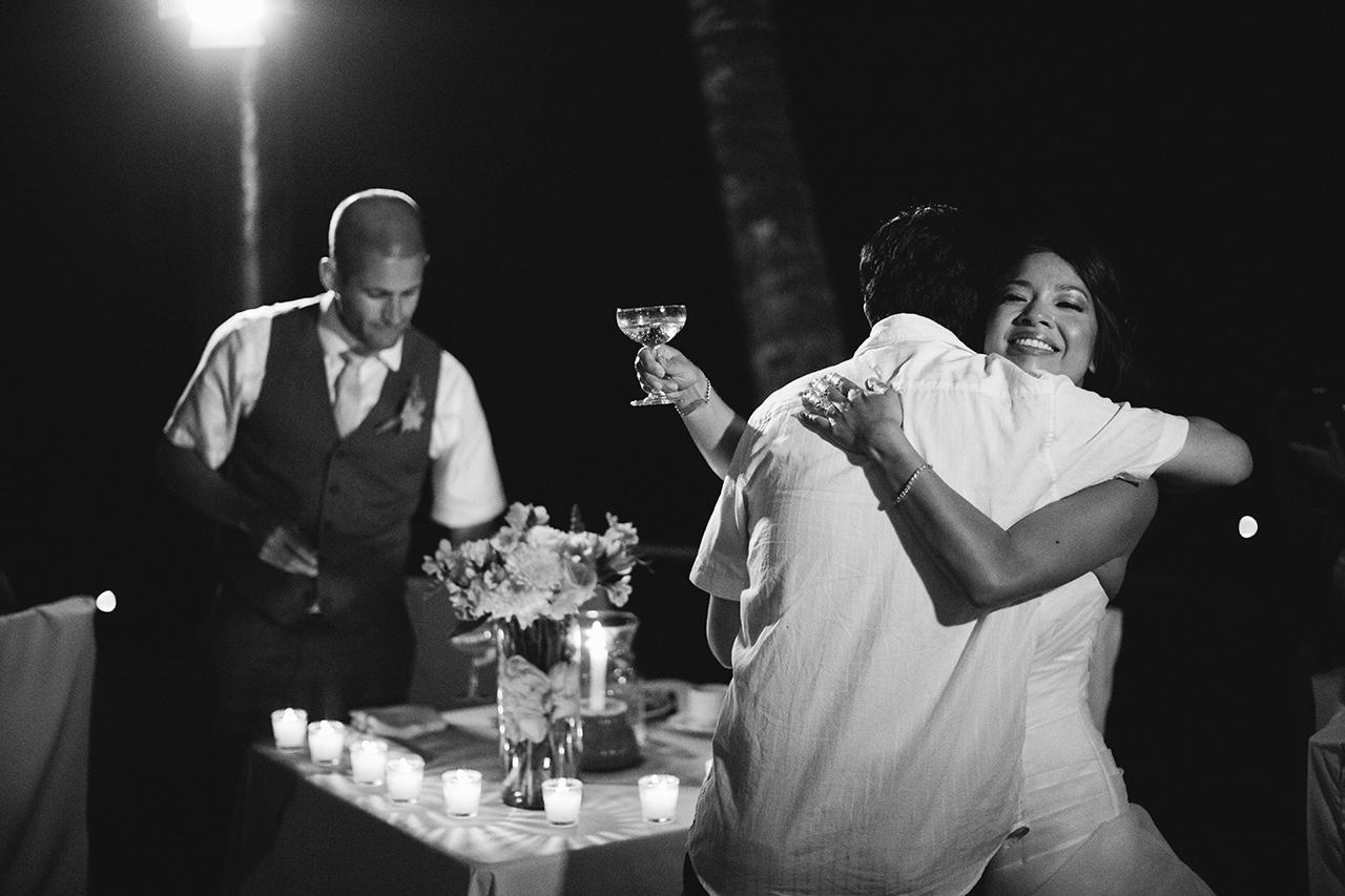 Puerto_Vallarta_Mexico_Wedding_BW__47