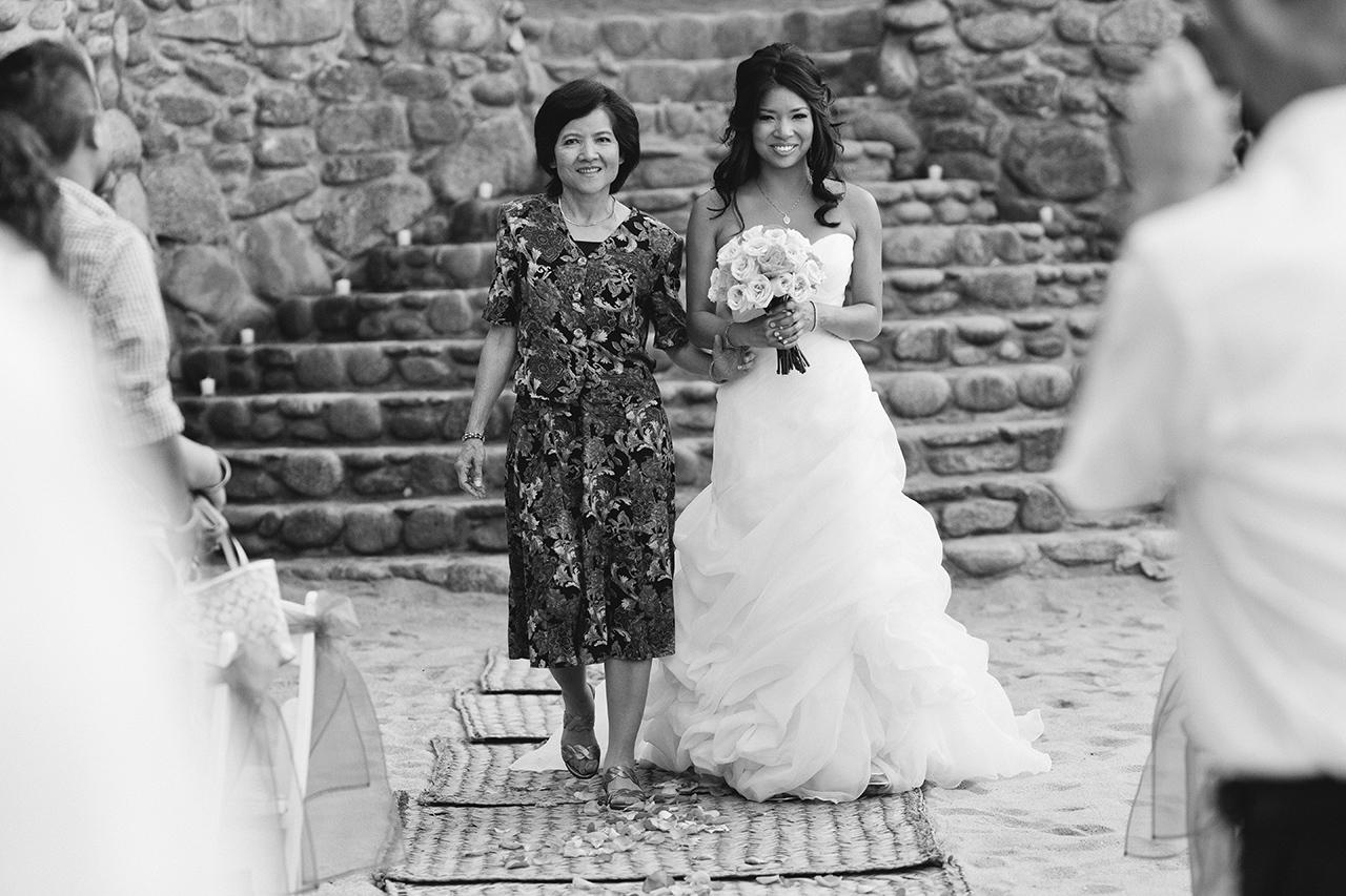 Puerto_Vallarta_Mexico_Wedding_BW__50