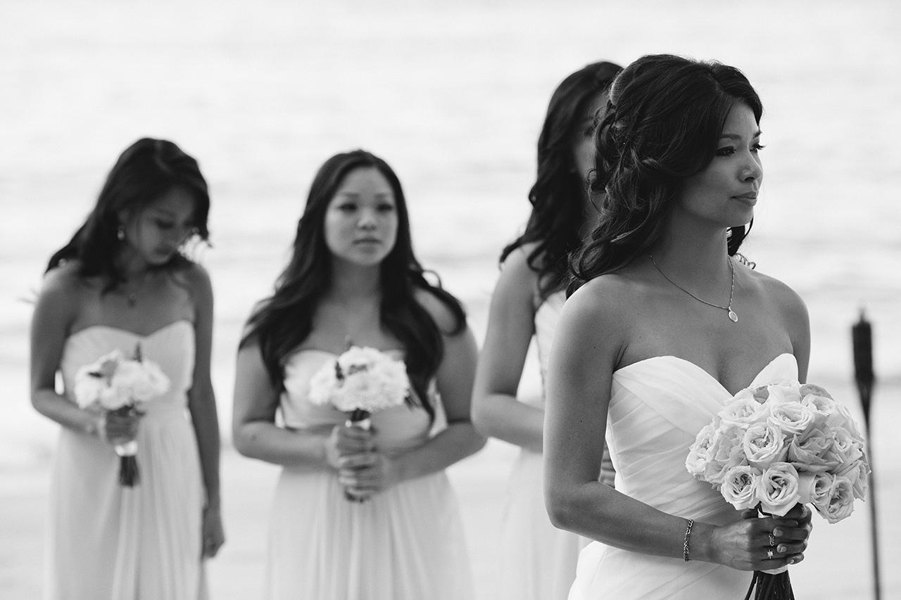 Puerto_Vallarta_Mexico_Wedding_BW__71