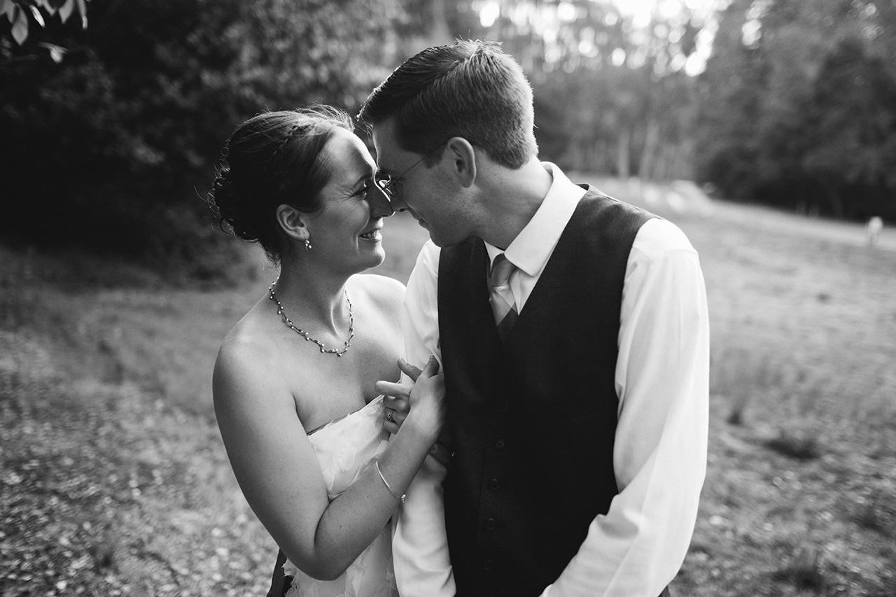 Tilden Park Brazilian Room Wedding Photos