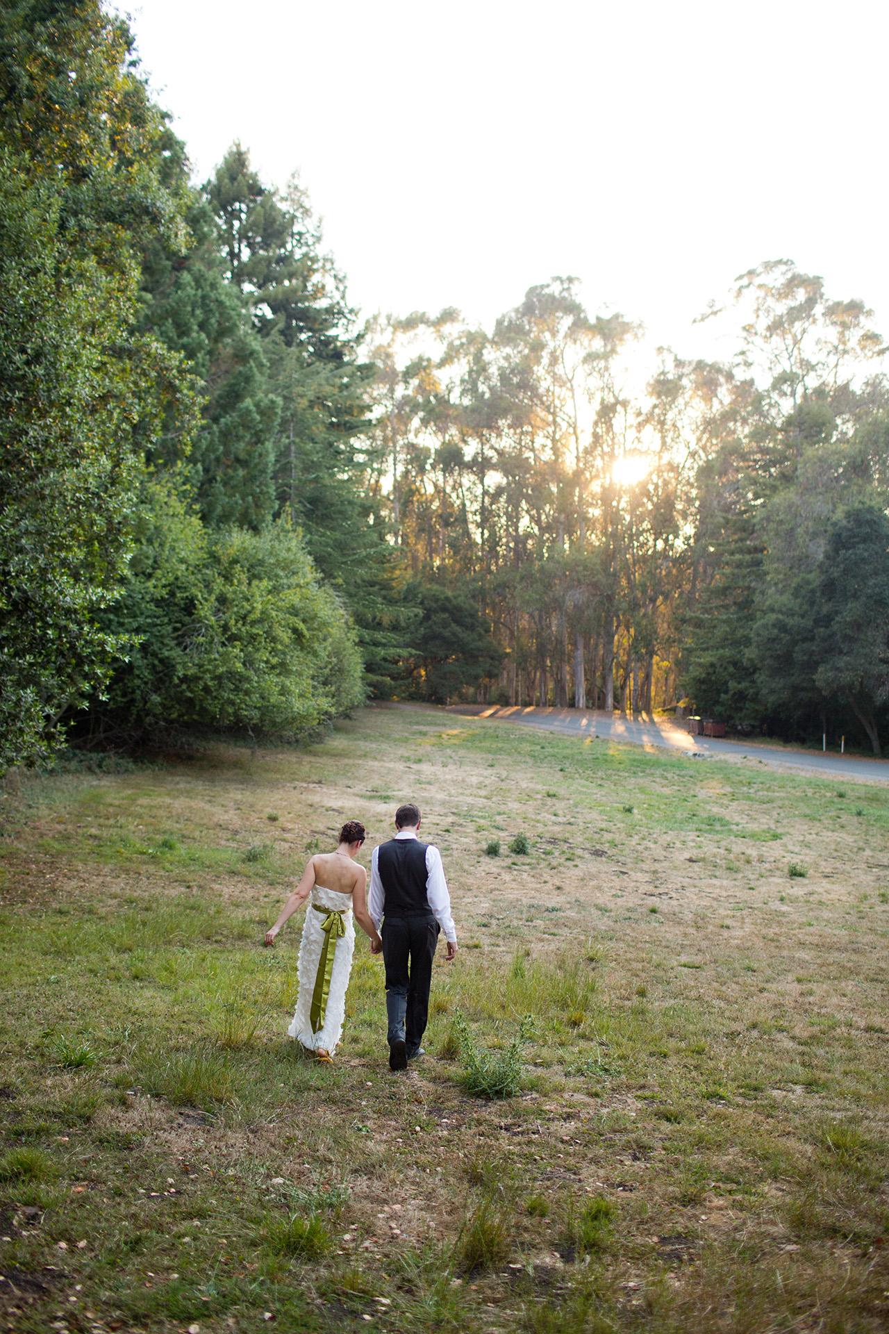 Tilden_Park_Brazilian_Room_Wedding_CP2_CS__31