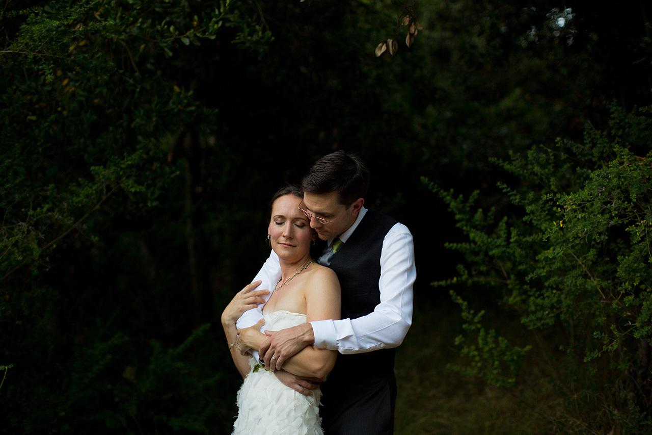 Tilden_Park_Brazilian_Room_Wedding_CP2_CS__43