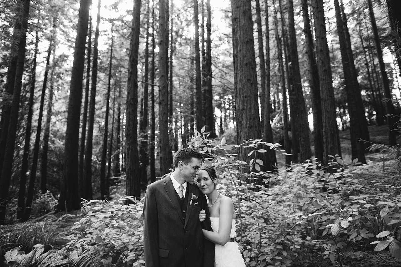 Tilden_Park_Brazilian_Room_Wedding_CP_BW__45