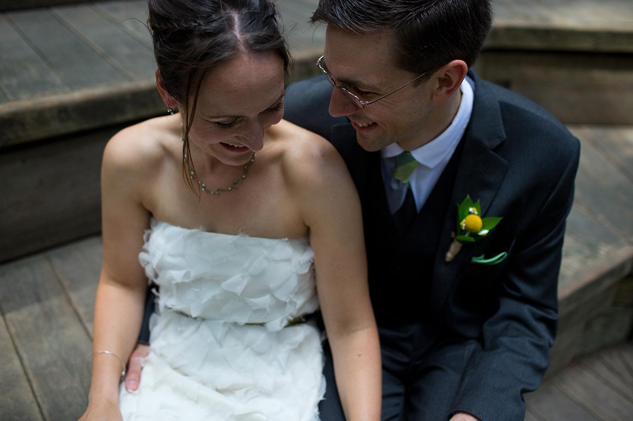 Tilden_Park_Brazilian_Room_Wedding_CP_CS__108