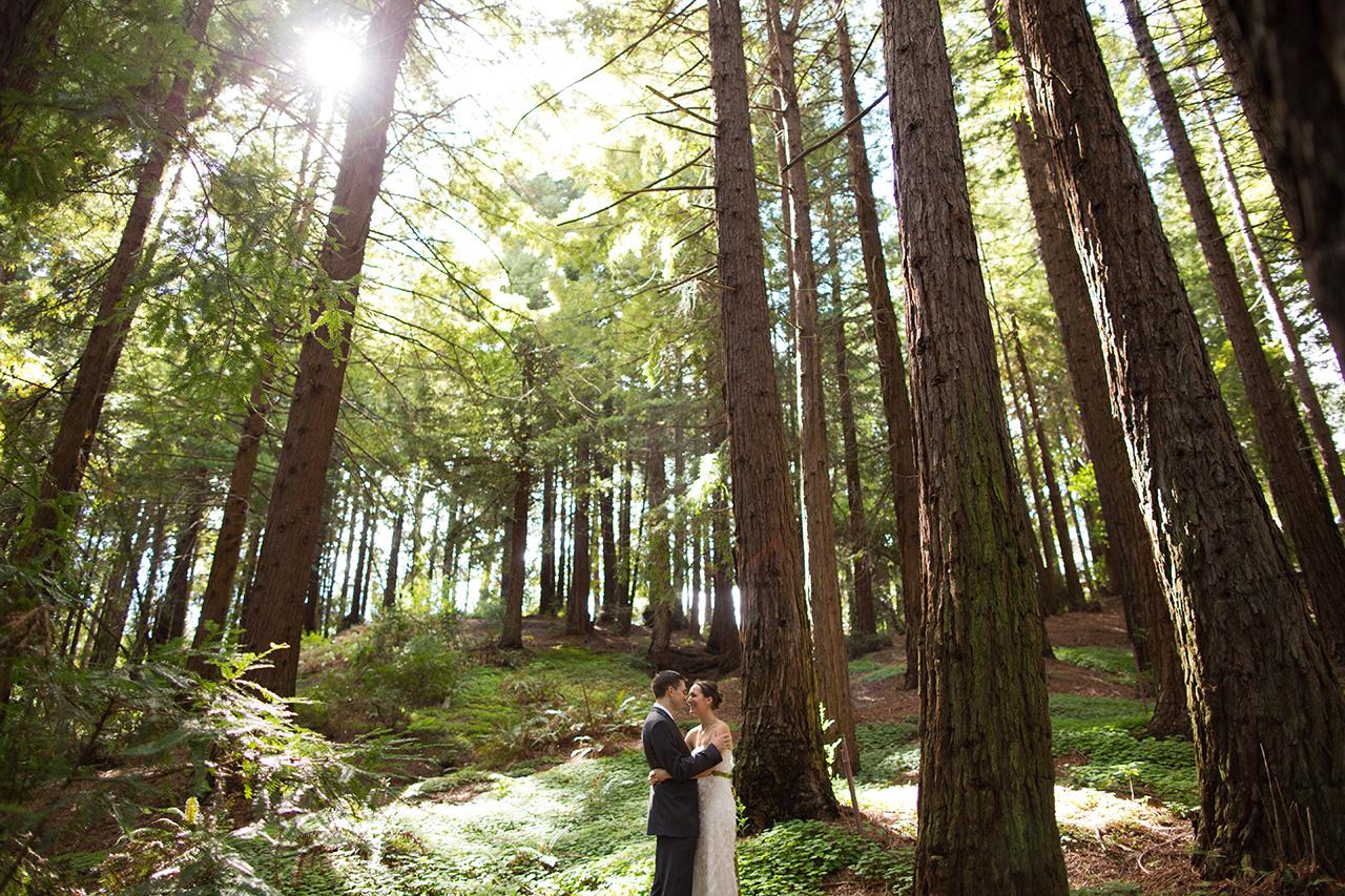 Tilden_Park_Brazilian_Room_Wedding_CP_CS__57