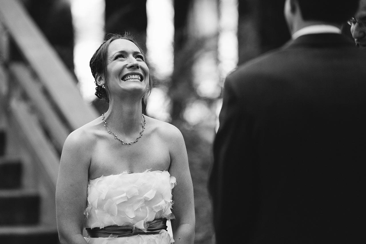 Tilden_Park_Brazilian_Room_Wedding_C_BW__60