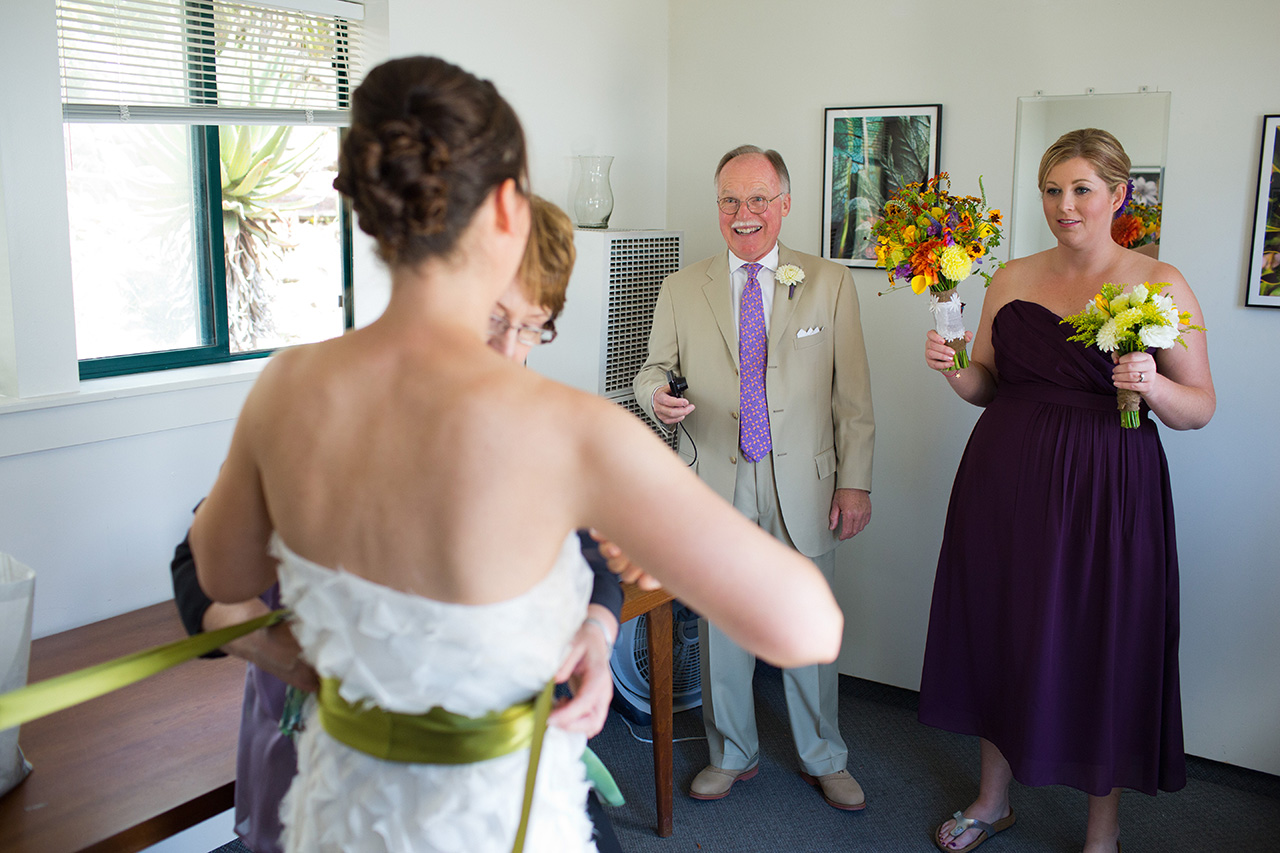 Tilden_Park_Brazilian_Room_Wedding_GR_CS_185