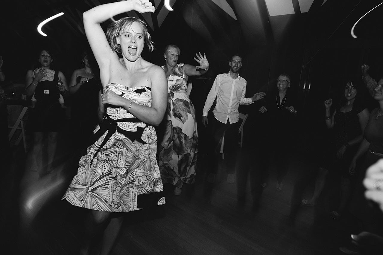 Tilden_Park_Brazilian_Room_Wedding_R2_BW__309