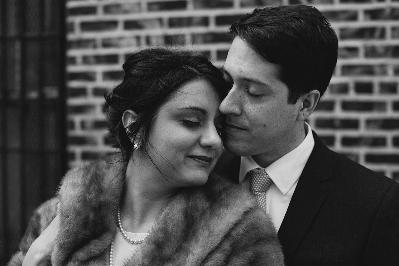 brooklyn_wedding_photographer_ (121)