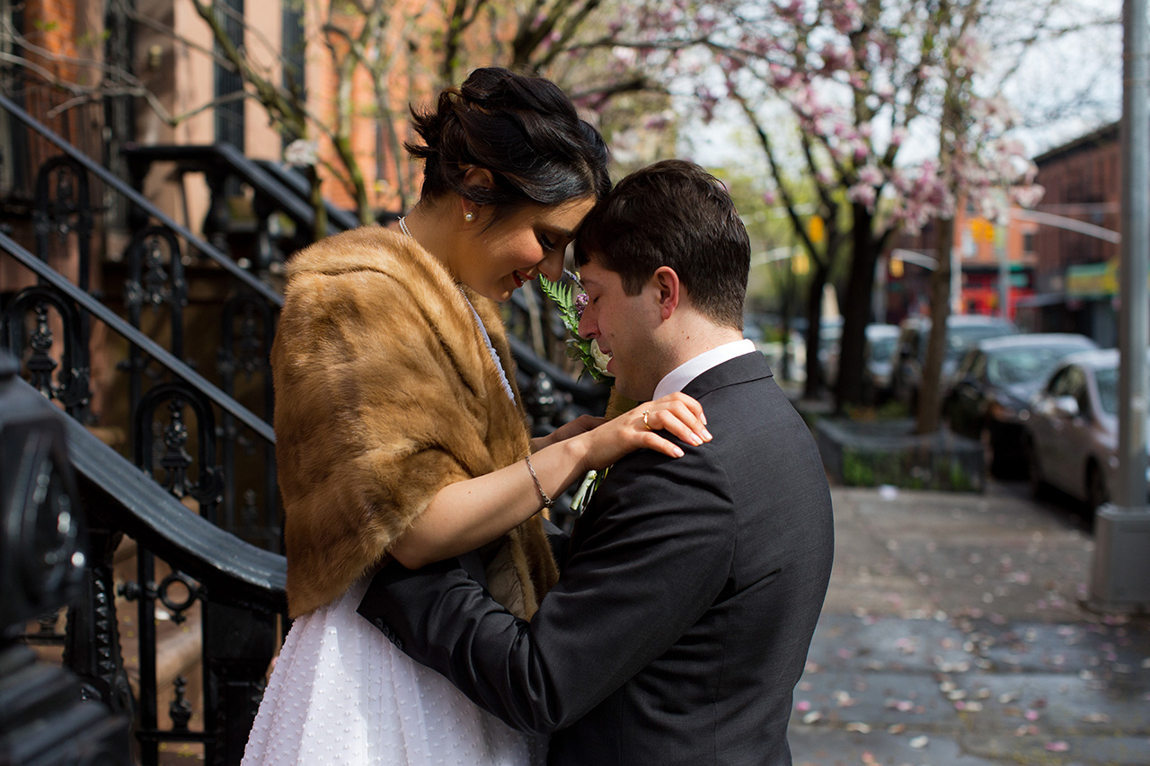 brooklyn_wedding_photographer_ (36)