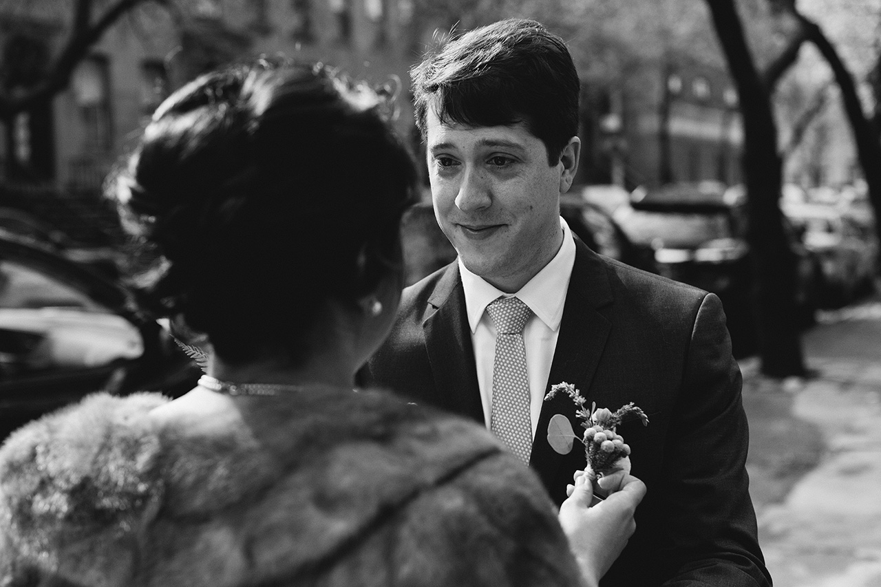 brooklyn_wedding_photographer_ (40)