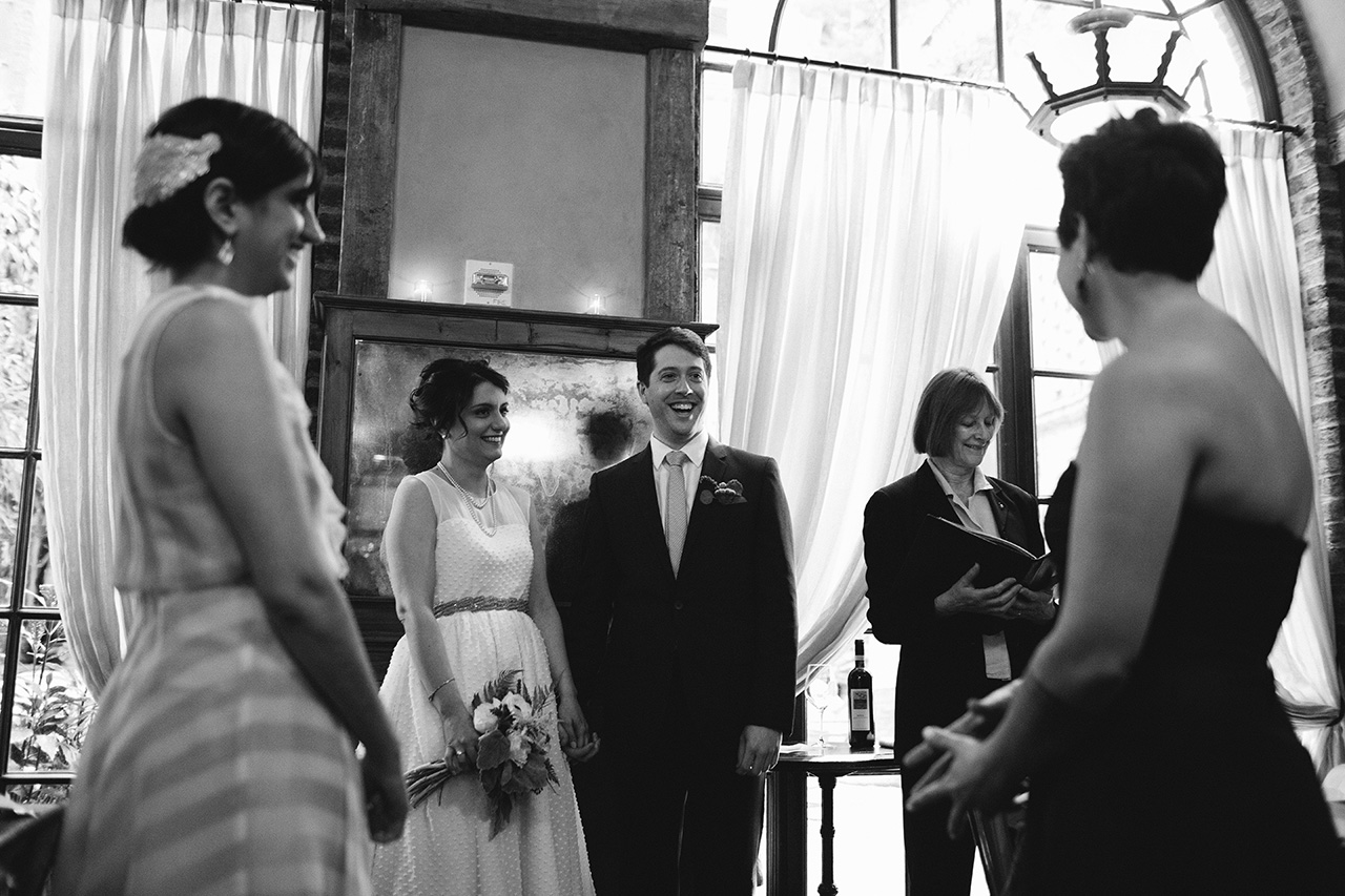 brooklyn_wedding_photographer_ (73)