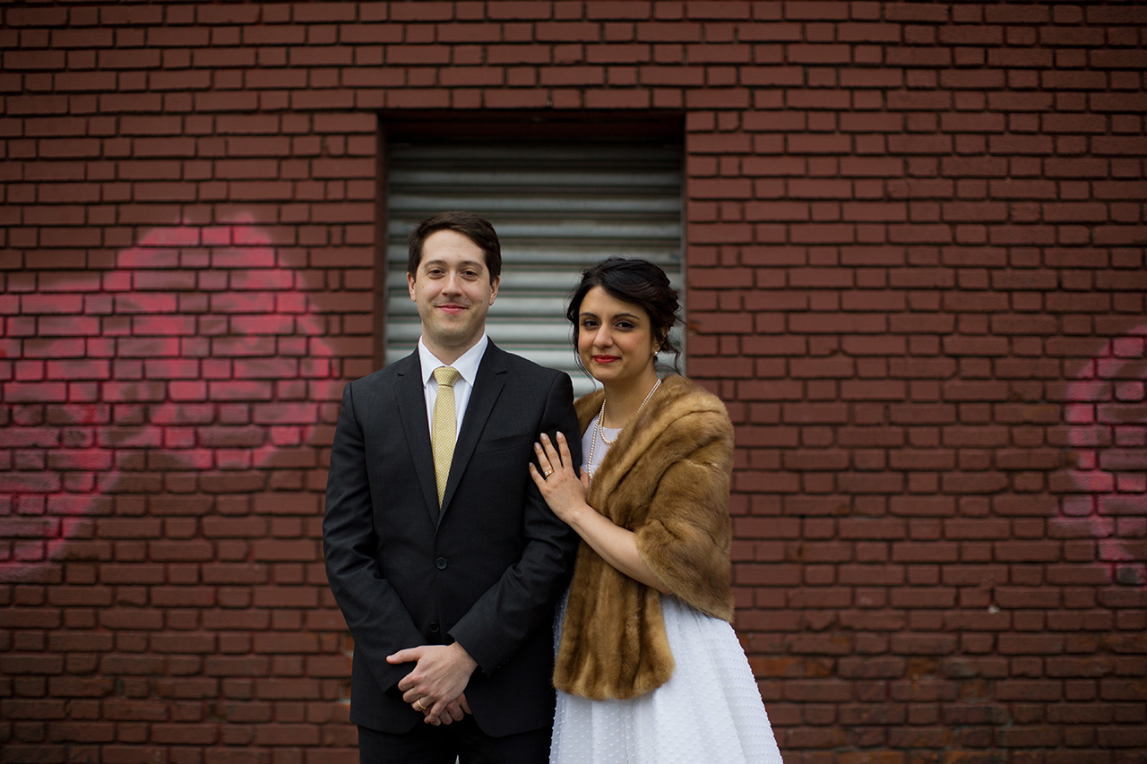 brooklyn_wedding_photographer_ (76)