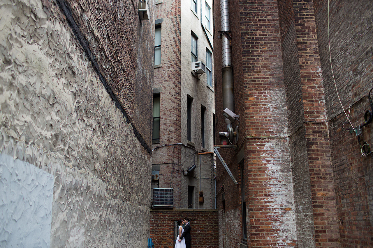 brooklyn_wedding_photographer_ (97)