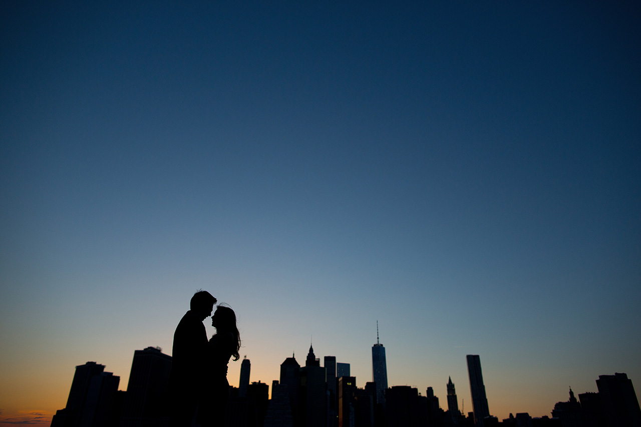 Brooklyn_Bridge_Engagement_Session_187
