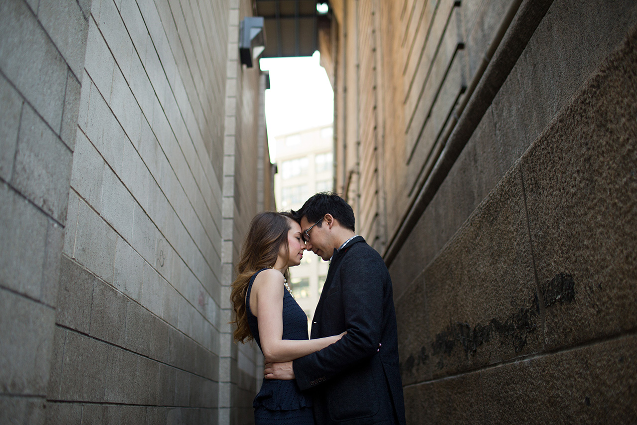 Brooklyn_Bridge_Engagement_Session_91