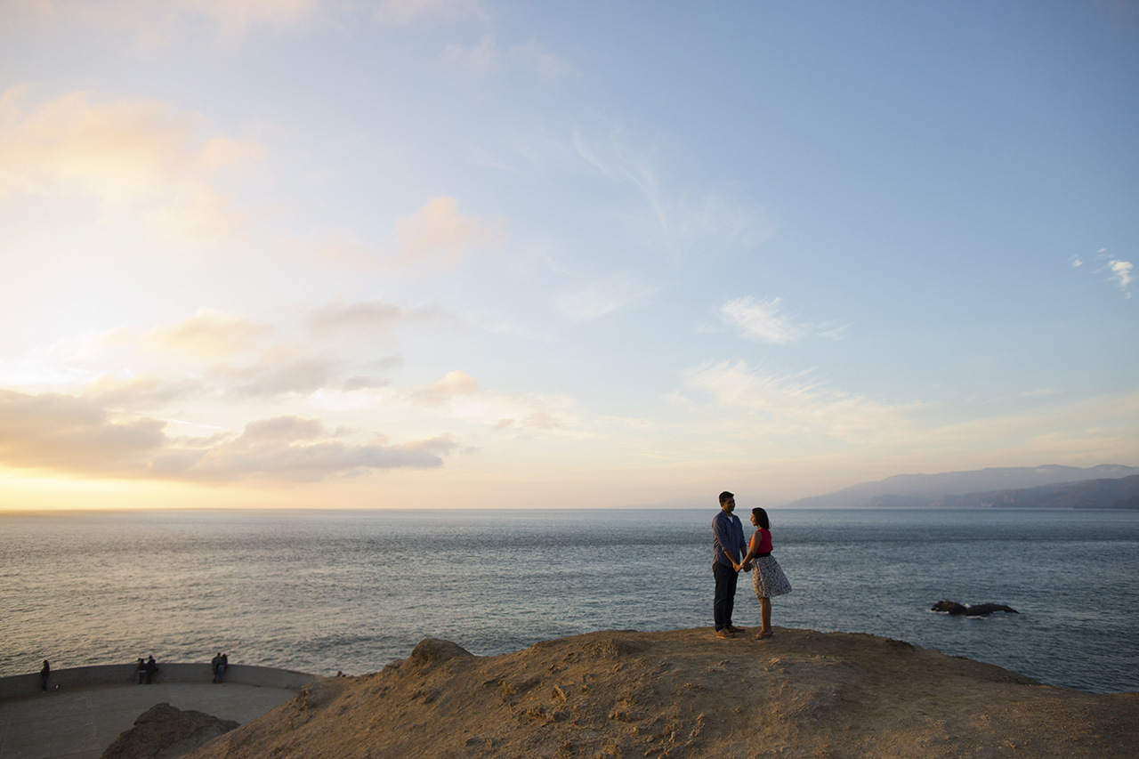 san_francisco_engagement_session_1_113
