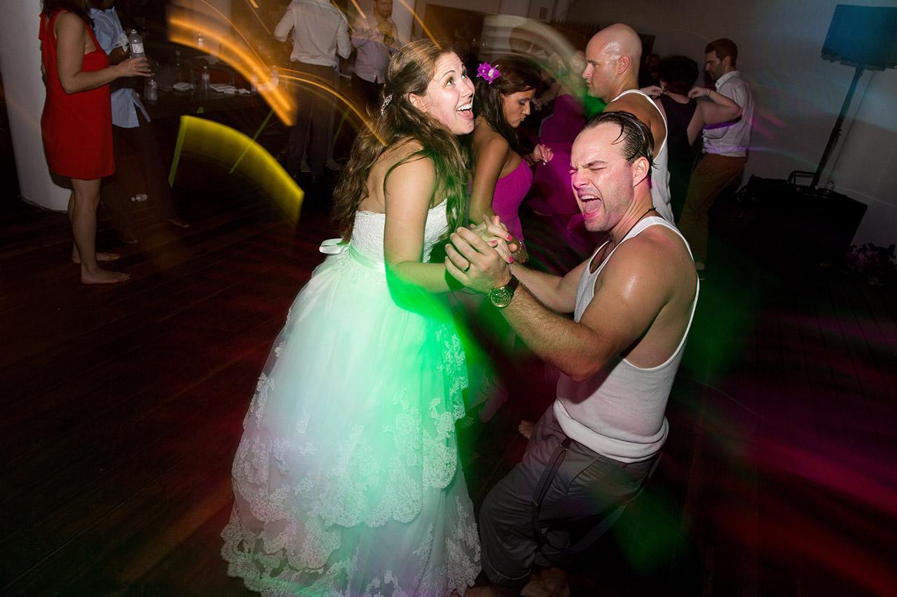 mexico_wedding__1235