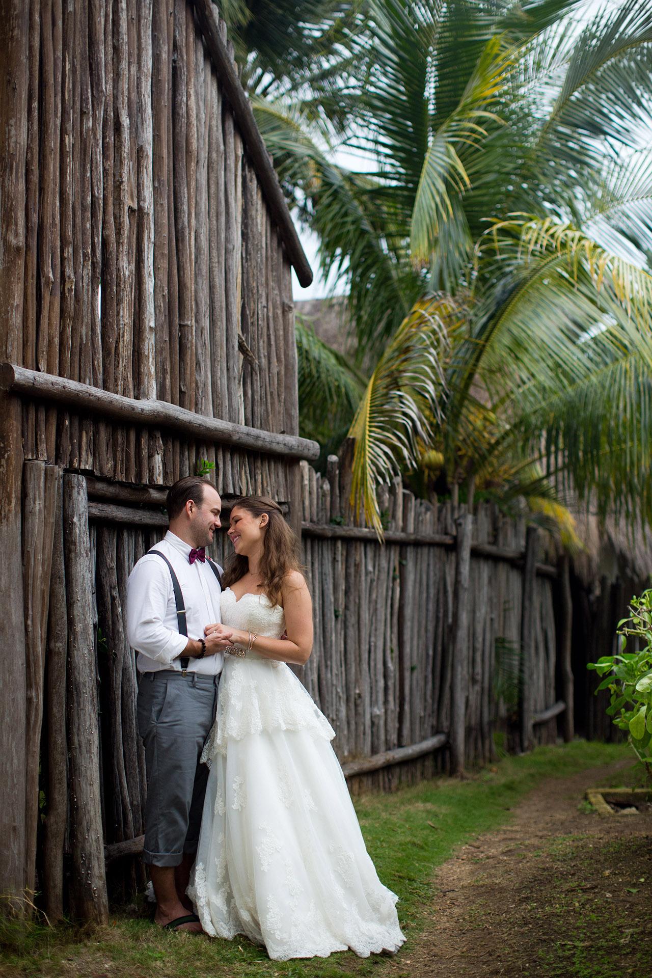 mexico_wedding__1385