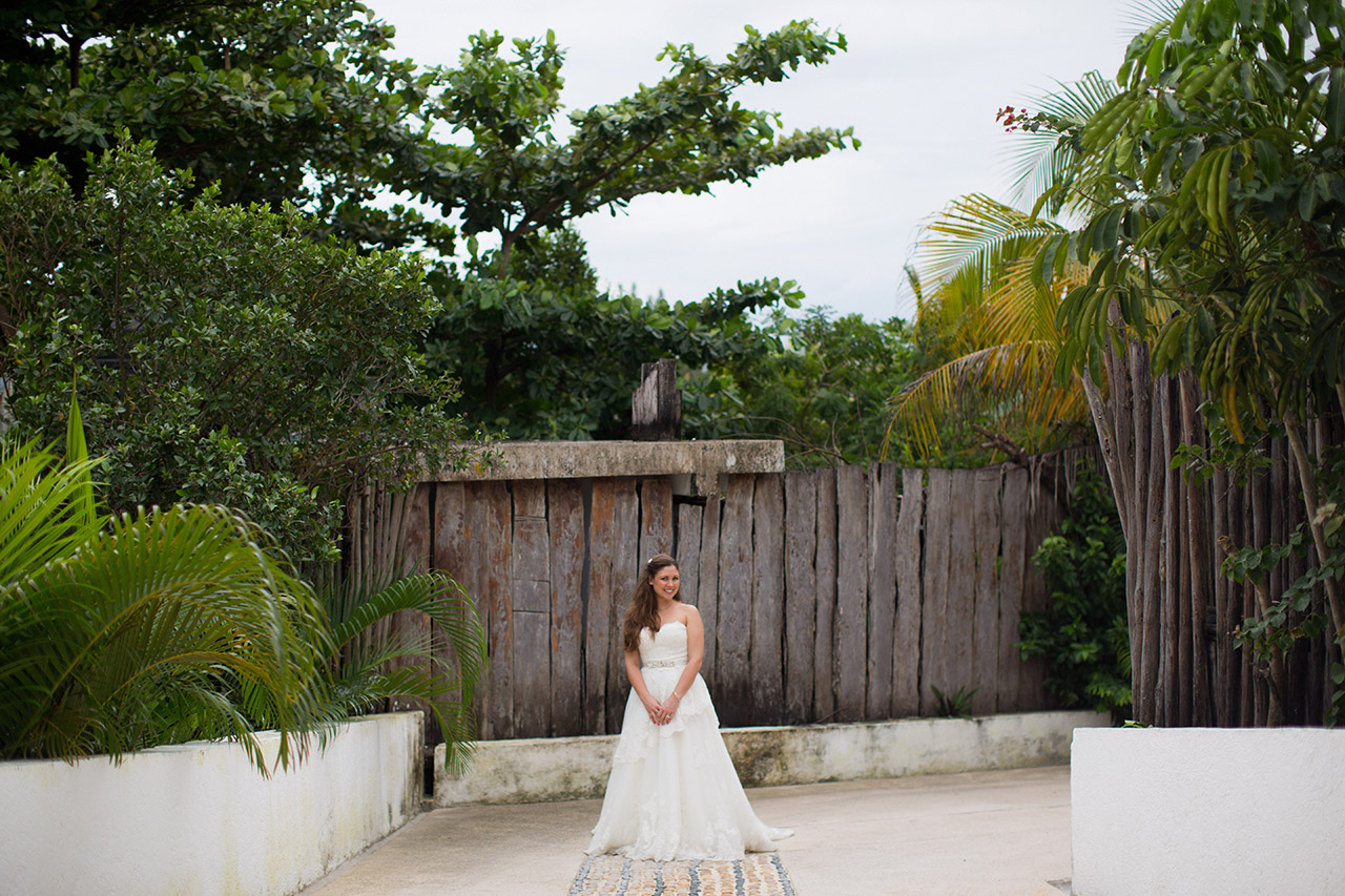 mexico_wedding__1434