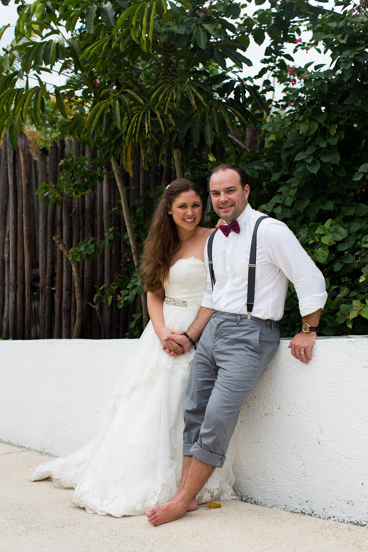 mexico_wedding__1463