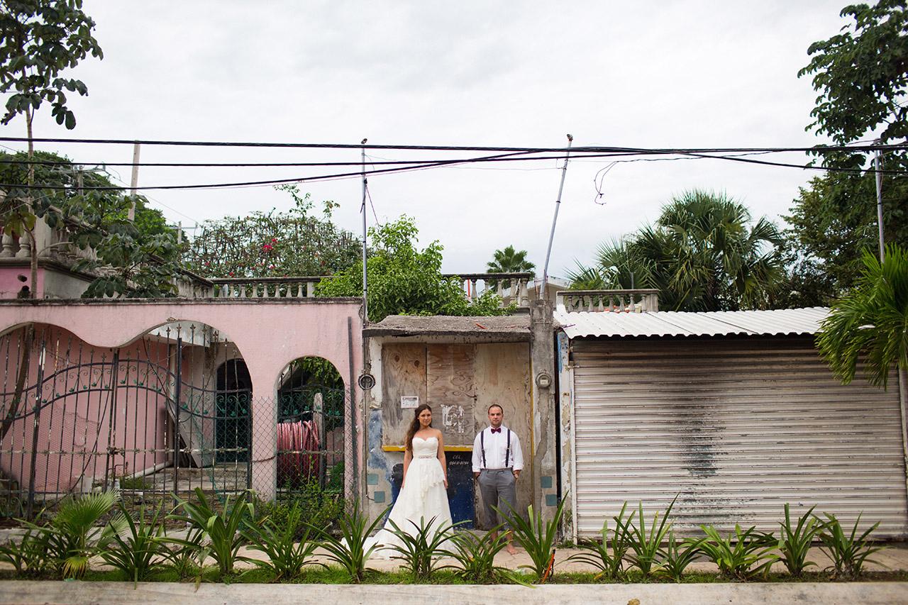 mexico_wedding__1502