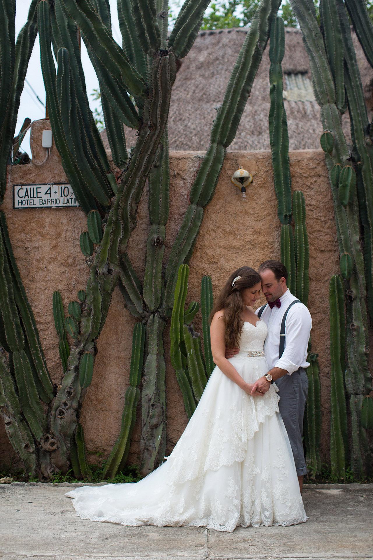 mexico_wedding__1548