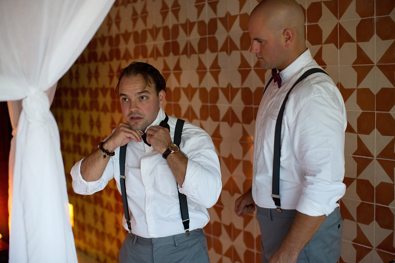 mexico_wedding__382