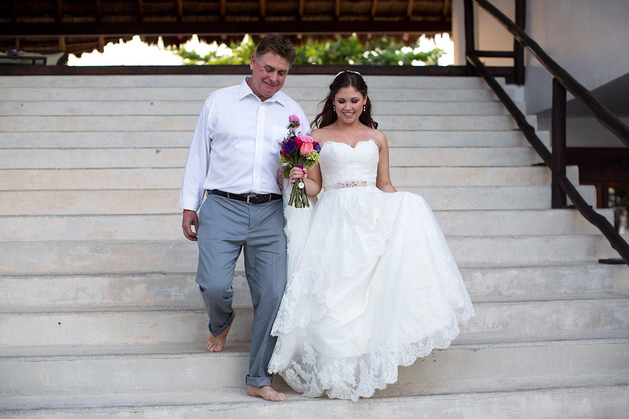 mexico_wedding__501